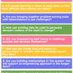 10 Key Questions - Beyond Action Learning