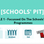 Schools PIT presentation screenshot
